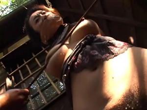 sm series human slave [2012,Bondage,Bdsm][Eng]