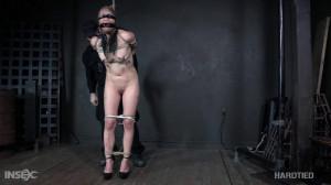 On A Lark [2019,Torture.,Humiliation,BDSM][Eng]