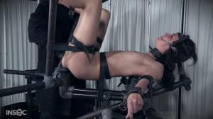 Bondage and Torture For Alex More [2018,Alex More,Torture,Humiliation,BDSM][Eng]