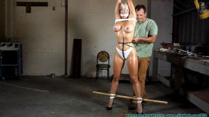 HD Bdsm Sex Videos She Needed the Money pt 1 [2020,Male Domination,Tan Bodies ,Rope Bondage ][Eng]