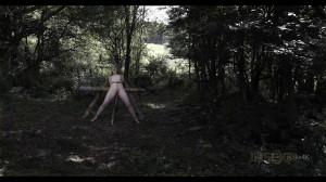 Sierra Cirque (Creep Charnel) [InfernalRestraints,Sierra Cirque,Torture,Humiliation,BDSM][Eng]