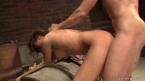 Brigita [Brigita,All Sex,BDSM,Bondage][Eng]