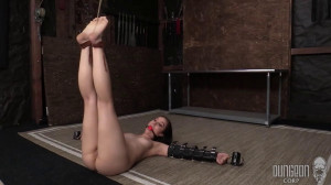 Playing with Jazmin [2021,Jazmin Luv,BDSM,Domination,Humiliation][Eng]