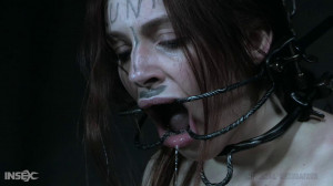 Maya Kendrick - My Meat (2019) [2019,Maya Kendrick,BDSM][Eng]