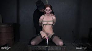 Classic - Maya Kendrick [2019,BDSM,Torture,Domination][Eng]