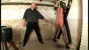 Der Sadisten Zirkel - part 26. Fifty Steps of Pain two [2013,MMV,Karina Hamburg,Bizarre,Extreme,BDSM][Eng]
