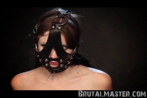 Wednesday - Welcome to Hell [BDSM,Extreme Tit+Pussy+Ass Torture,Needle Pain][Eng]