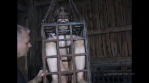 Caged - Felonie [Eng]