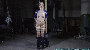 HD Bdsm Sex Videos A New Toy Part 1 [2020,FutileStruggles,Pantyhose/stockings ,Blondes ,All Natural ][Eng]
