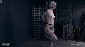 Jane [Jane,Vibrator,BDSM,Bondage][Eng]