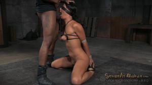 London river [2021,London River,All Sex,BJ,Humiliation][Eng]