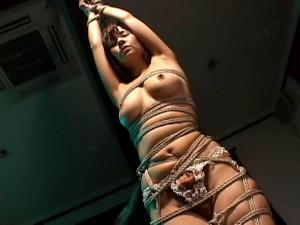 Hardcore Slave Pledge Part 3 [2021][Eng]