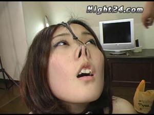 Japanese sm Night24 part 272 [2013,Torture,Bondage,Bdsm][Eng]