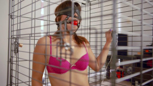 New Best Asian BDSM And Latex Party pt.53 [2018][Eng]