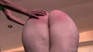 GoodSpanking - Chelsea, Christy Cutie - Need A Spanking Today - Pt 2 [GoodSpanking,Spanking,BDSM][Eng]