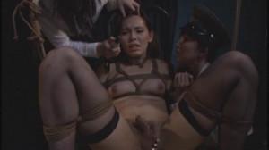 Livestock Torture Slut Body Of Camp 2 Female [2014,Bdsm,Bondage][Eng]