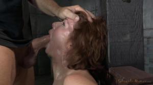 Stunning busty MILF Veronica Avluv does brutal [2021,Veronica Avluv,BDSM,Domination,Bondage][Eng]