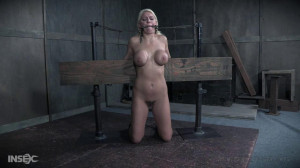 Kenzie Taylor (Drool and Board) [Kenzie Taylor,BDSM,Humiliation,Torture][Eng]