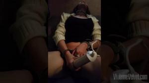 Private Orgasms [2021,Rope,Bondage,BDSM][Eng]