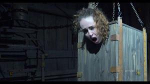 Brooke Johnson - Neophobia Episode 4 (2021) [2021,Brooke Johnson,BDSM][Eng]