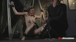 Samantha hayes mick blue - hesincharge Part 02 [Eng]