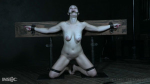 Turnabout - Anastasia Rose [Eng]