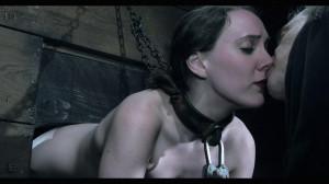 Sierra Cirque (Creep Suck) [Sierra Cirque,Torture,BDSM,Humiliation][Eng]