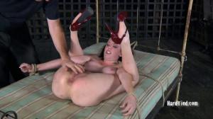MudPie [2010,girls,Humilation,Torture,Bondage][Eng]