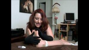 Tickle Torture [Rope,BDSM,Bondage][Eng]