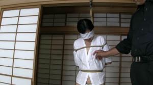 Inoue Rinko [2019][Eng]