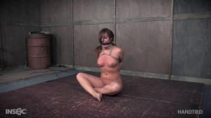 I fucking love it!!! [2017,Humiliation,Bondage,BDSM][Eng]