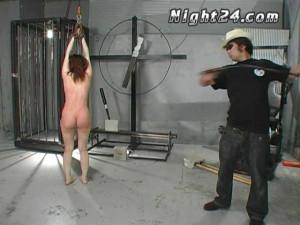 Night24 Part 4257 [2012,Bdsm][Eng]
