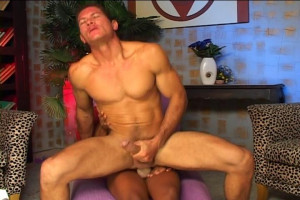White Ass Fucking [Juicy Entertainment][Eng]