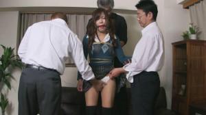 Asia BDSM (Enema Excretion) Neo-Miracle [Eng]