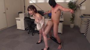 自虐的快楽の世界 [2019,Asian,Masturbation,Group][Jap]