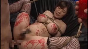 S-class Mature Torture [2016,Asian,Bdsm][Eng]