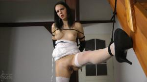 Bondage Forte - Adriana [Eng]