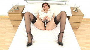 Lady Sonia Trophy Wife Tied And Used [2021][Eng]