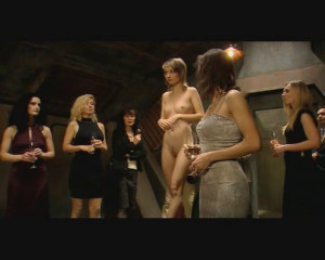Bound Tears [2006,Bound Heat,Jana Lauerova][Eng]