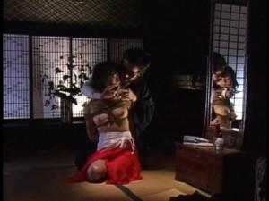 Ryouoto Erika, Mikami Ruka Scene 2 [2021][Eng]
