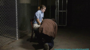 HD Bdsm Sex Videos The Vigilante Turns His Attention Towards Rachel StrippedPart 1 [2020,FutileStruggles,Gagging,Handcuff And Shackle Fetish ,Male Domination ][Eng]