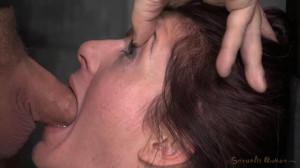 Cici Rhodes, Matt Williams, Jack Hammer [2014,Bondage,Submission,Drool][Eng]