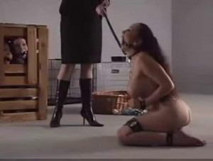My life as a pet [2003,House Of Gord,Claire Adams,Puppygirls,Humiliation,made Animal Training][Eng]