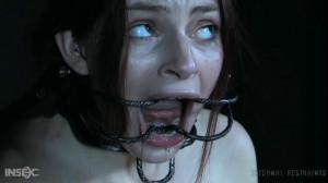 Maya Kendrick - My Meat [Eng]