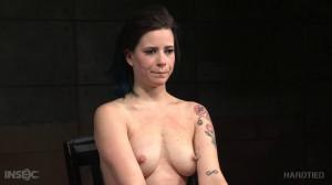 Slave Share [2016,Abigail Dupree,Humiliation,Bondage,BDSM][Eng]