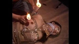 Torture Cinemagic [2014,Torture,Bdsm][Eng]