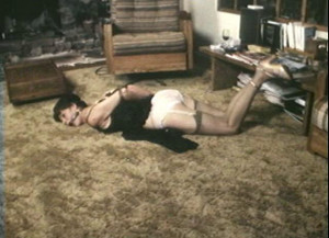 Classic Bondage Part 1 [2000,Bondage,Bdsm][Eng]