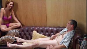 Best Of Kinky Sex part 4 [2012,Strapon,BDSM,Dildo][Eng]