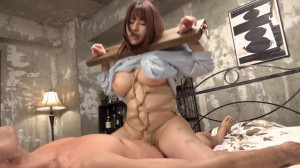Prey For The Prisoner Of-jav porn video [2019,Restraints,Urination,Bath][Jap]