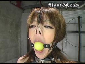 Naoko [2015,Japanese,Hardcore][Eng]